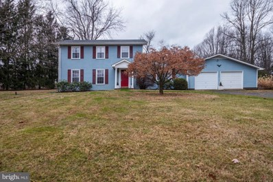 39649 Surreyfield Way, Leesburg, VA 20175 - #: VALO401210