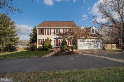 46472 Danforth Place, Sterling, VA 20165 - #: VALO401330