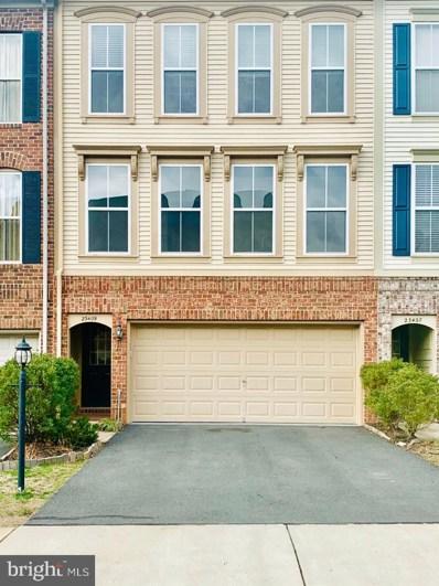 23409 Spice Bush Terrace, Brambleton, VA 20148 - #: VALO401418