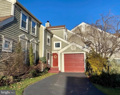 21193 Vineland Square, Ashburn, VA 20147 - #: VALO401604