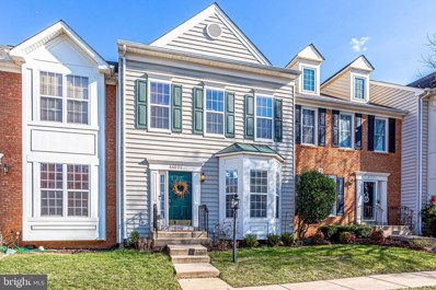 44032 Kings Arms Square, Ashburn, VA 20147 - #: VALO401614