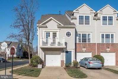 20387 Birchmere Terrace, Ashburn, VA 20147 - #: VALO401638
