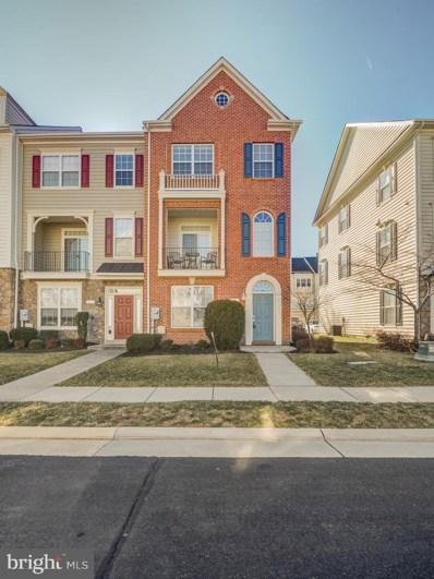 42421 Redstone Terrace, Brambleton, VA 20148 - #: VALO401658