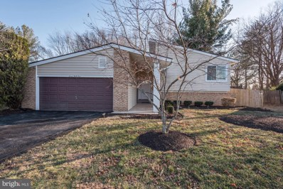 734 Sugarland Run Drive, Sterling, VA 20164 - #: VALO401716