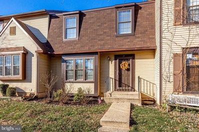 21 Jermyn Court, Sterling, VA 20165 - #: VALO401720