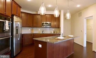 43091 Wynridge Drive UNIT 402, Broadlands, VA 20148 - #: VALO401750