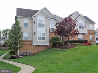 43865 Hickory Corner Terrace UNIT 102, Ashburn, VA 20147 - #: VALO401936