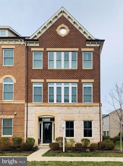 44664 Collingdale Terrace, Ashburn, VA 20147 - #: VALO402380