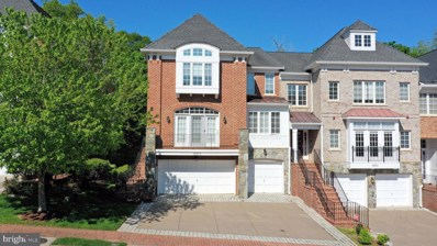 18215 Cypress Point Terrace, Leesburg, VA 20176 - #: VALO402480