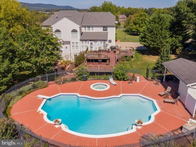 37575 Chartwell Lane, Purcellville, VA 20132 - #: VALO402676