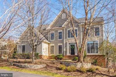 43265 Overview Place, Leesburg, VA 20176 - #: VALO402728