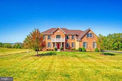 15500 Bankfield Drive, Waterford, VA 20197 - #: VALO402808