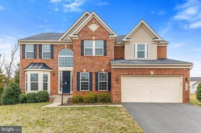 42252 Wythridge Court, Ashburn, VA 20148 - #: VALO403008