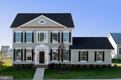 -  Charles Town, Purcellville, VA 20132 - #: VALO403020