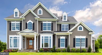 -  Charles Town, Purcellville, VA 20132 - #: VALO403024