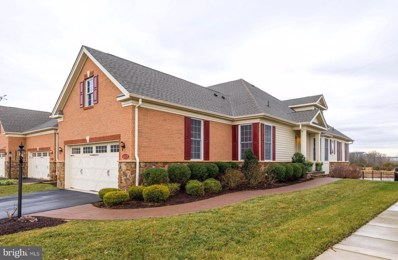 44629 Granite Run Terrace, Ashburn, VA 20147 - #: VALO403066