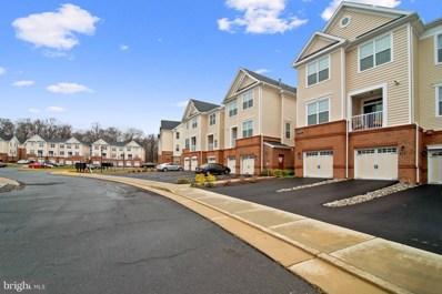 23266 Southdown Manor Terrace UNIT 113, Ashburn, VA 20148 - #: VALO403078