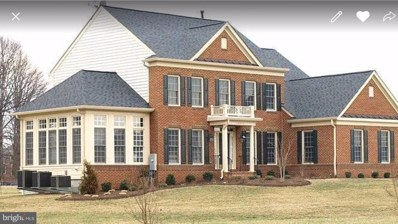 16873 Chestnut Overlook Drive, Purcellville, VA 20132 - #: VALO403260