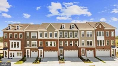 19274 Brookwater Terrace, Leesburg, VA 20175 - #: VALO403342