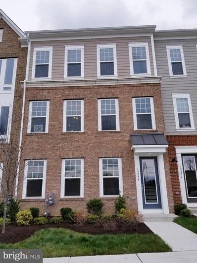 19294 Forked Creek Terrace, Leesburg, VA 20175 - #: VALO403344