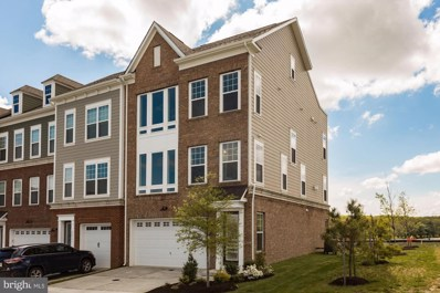 42929 Running Creek Square, Leesburg, VA 20175 - #: VALO403348