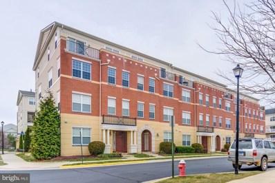 22665 Beacon Crest Terrace, Brambleton, VA 20148 - #: VALO403652