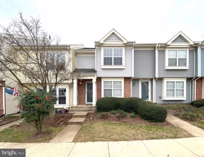 46709 Atwood Square, Sterling, VA 20164 - #: VALO403892