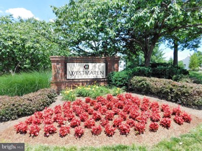 20958 Timber Ridge Terrace UNIT 203, Ashburn, VA 20147 - #: VALO403932