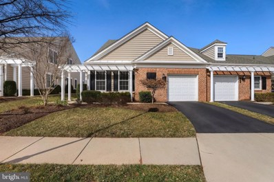 44406 Adare Manor Square, Ashburn, VA 20147 - #: VALO403946