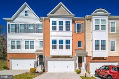 45002 Graduate Terrace, Ashburn, VA 20147 - #: VALO404042