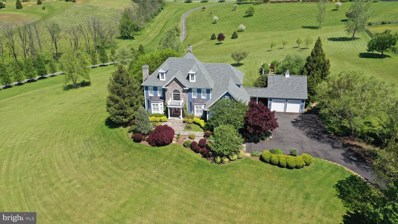 16080 Gold Cup Lane, Paeonian Springs, VA 20129 - #: VALO404088
