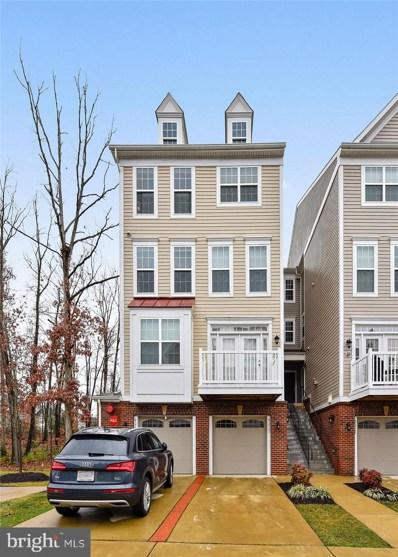 45702 Winding Branch Terrace, Sterling, VA 20166 - #: VALO404120