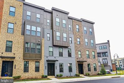 20460 Taft Terrace, Ashburn, VA 20147 - #: VALO404354
