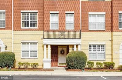 42632 Highgate Terrace, Brambleton, VA 20148 - #: VALO404414