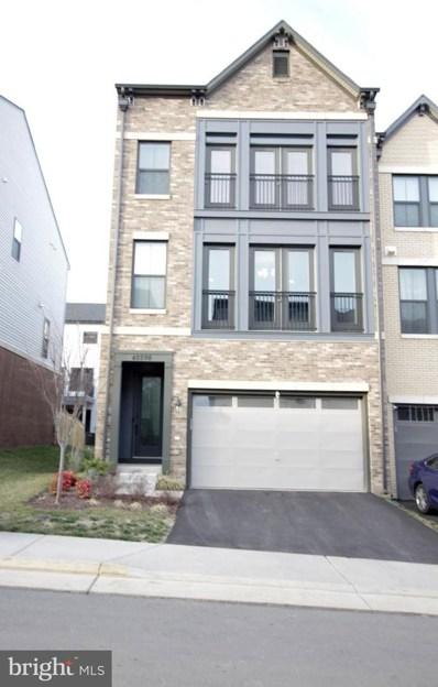 42298 Impervious Terrace, Brambleton, VA 20148 - #: VALO404436