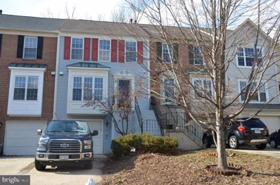 45601 Whitcomb Square, Sterling, VA 20166 - #: VALO404560