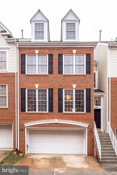 46188 Cecil Terrace, Sterling, VA 20165 - #: VALO404660