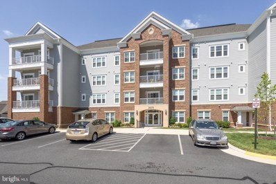 20570 Hope Spring Terrace UNIT 206, Ashburn, VA 20147 - #: VALO404754