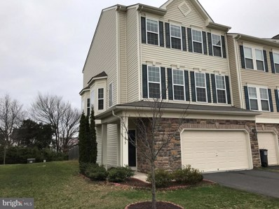 41875 Diamondleaf Terrace, Aldie, VA 20105 - #: VALO405372