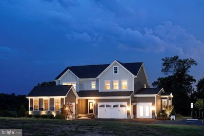 Amys  Meadow Place, Leesburg, VA 20176 - MLS#: VALO405418