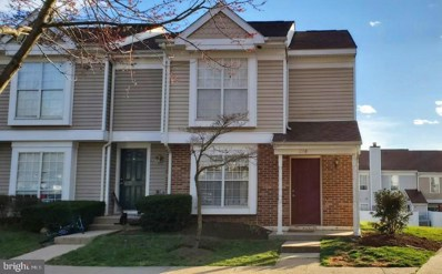 248 Coventry Square, Sterling, VA 20164 - #: VALO405488