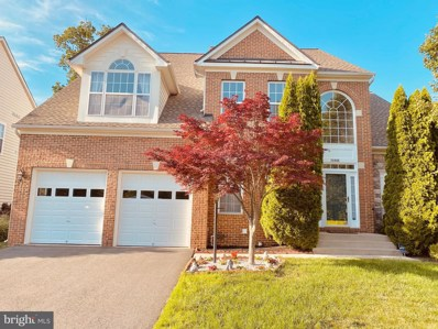 24866 Serpentine Place, Aldie, VA 20105 - MLS#: VALO405564