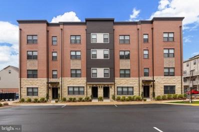 20495 Milbridge Terrace, Ashburn, VA 20147 - MLS#: VALO405752