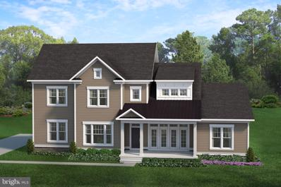 Lot 17-  Piggott Court, Purcellville, VA 20132 - #: VALO405830