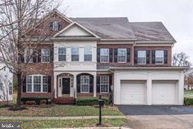 43865 Riverpoint Drive, Leesburg, VA 20176 - #: VALO406014