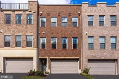 42250 Marble Canyon Terrace, Brambleton, VA 20148 - #: VALO406074