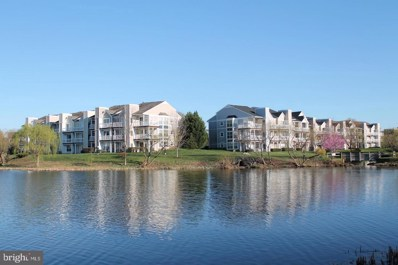 44098 Natalie Terrace UNIT 302, Ashburn, VA 20147 - #: VALO406114