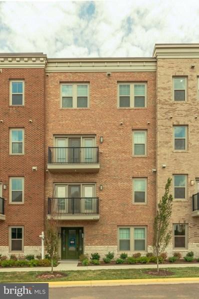 42873 Littlehales Terrace, Brambleton, VA 20148 - MLS#: VALO406154