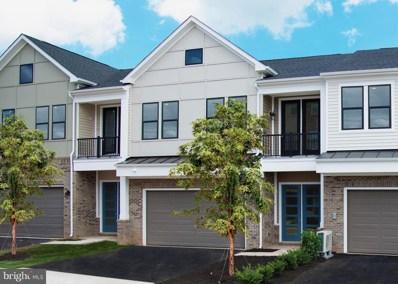 1 Sandy Quail Terrace, Ashburn, VA 20148 - #: VALO406172