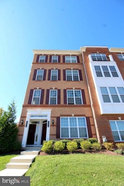 23676 Hopewell Manor Terrace, Ashburn, VA 20148 - #: VALO406272